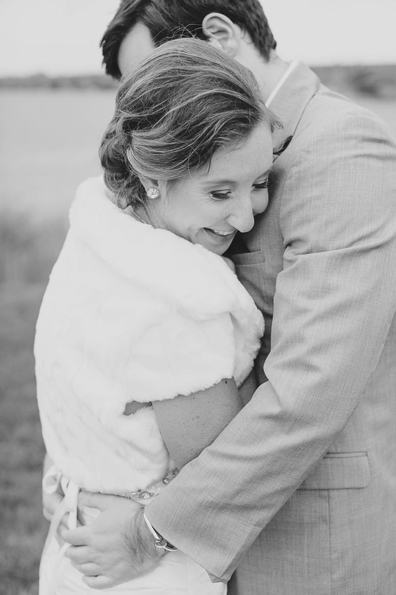 John_Wright_Lancaster_Wedding_17