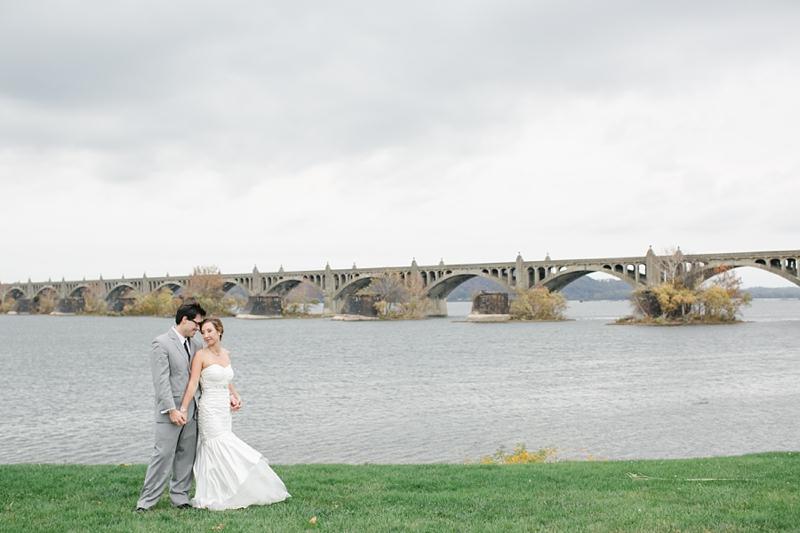 John_Wright_Lancaster_Wedding_19