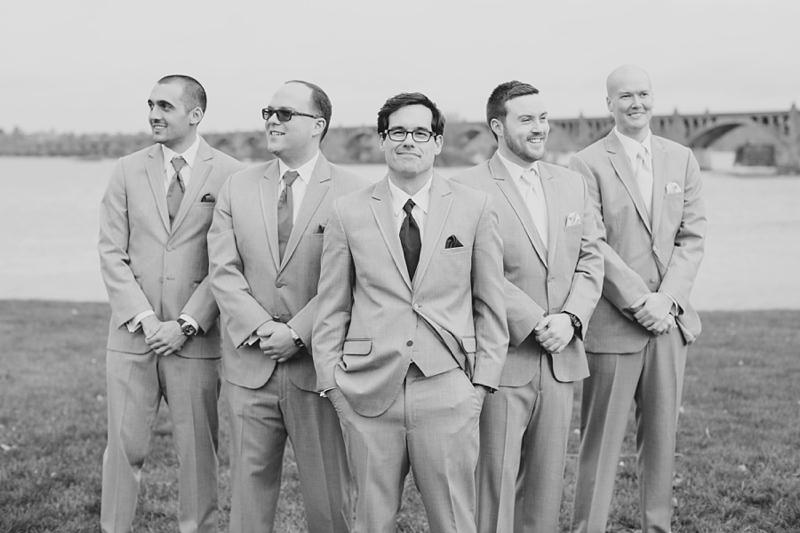 John_Wright_Lancaster_Wedding_22