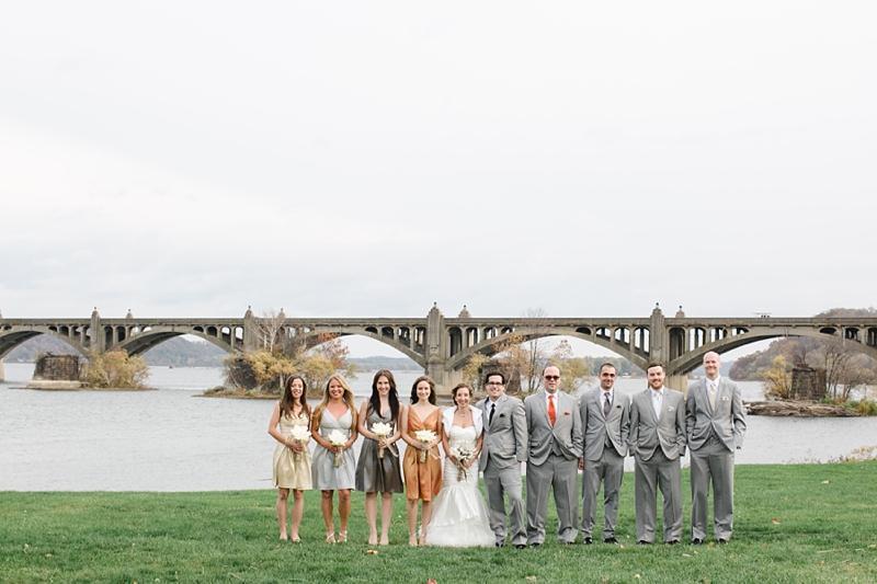 John_Wright_Lancaster_Wedding_23