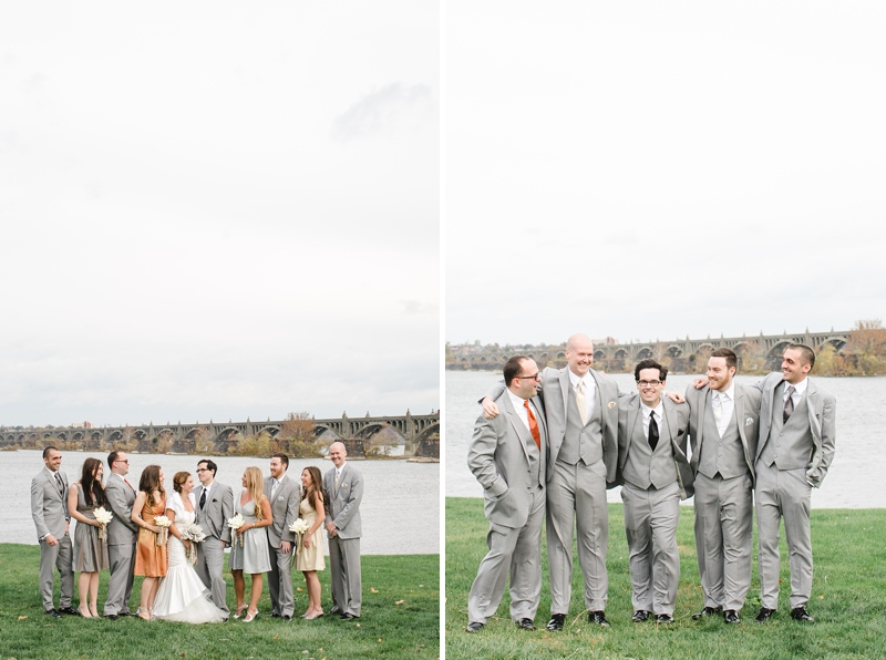 John_Wright_Lancaster_Wedding_24