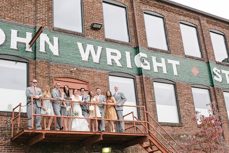 John_Wright_Lancaster_Wedding_25