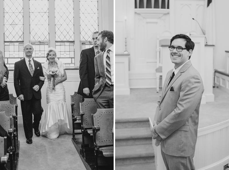 John_Wright_Lancaster_Wedding_28