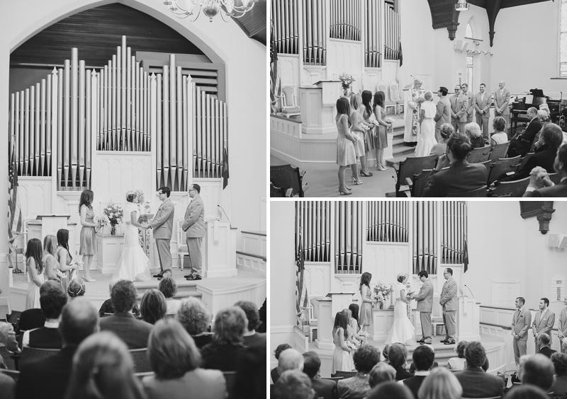 John_Wright_Lancaster_Wedding_29