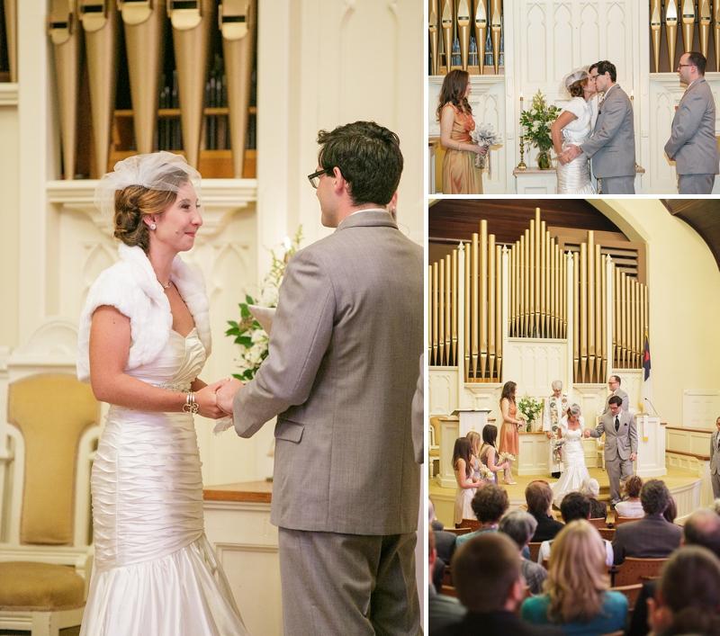 John_Wright_Lancaster_Wedding_30