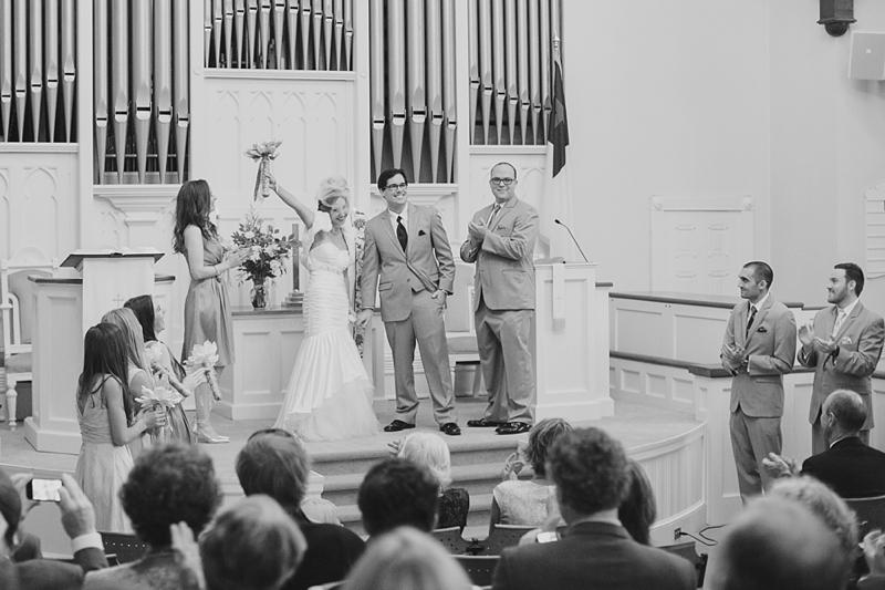 John_Wright_Lancaster_Wedding_31