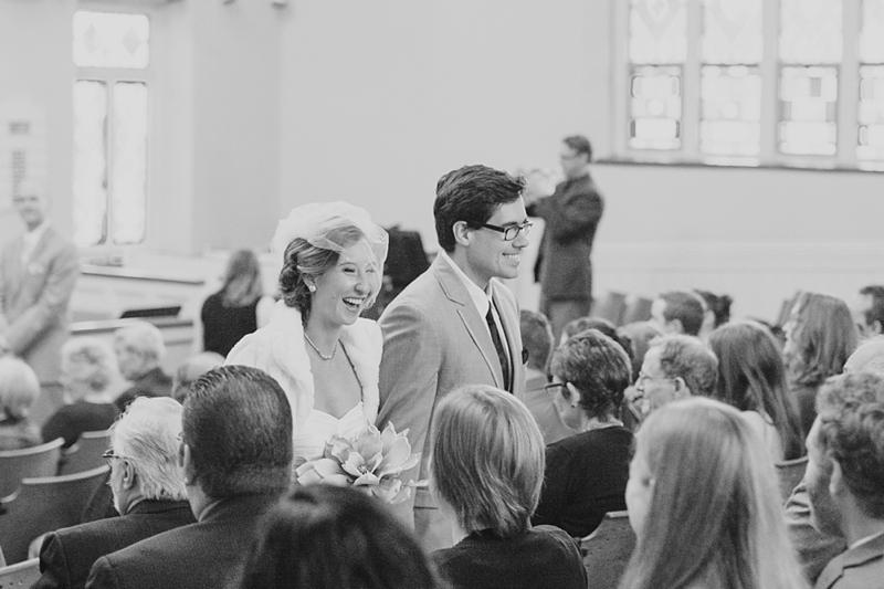 John_Wright_Lancaster_Wedding_32