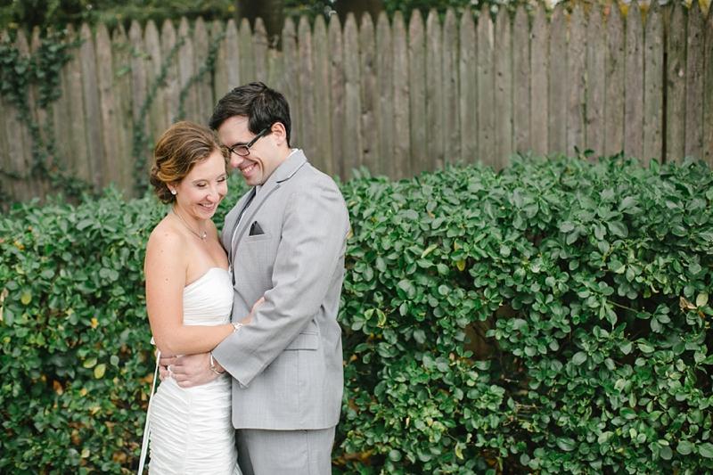 John_Wright_Lancaster_Wedding_33