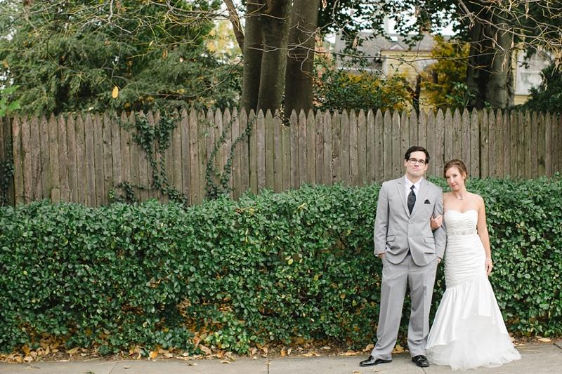 John_Wright_Lancaster_Wedding_34