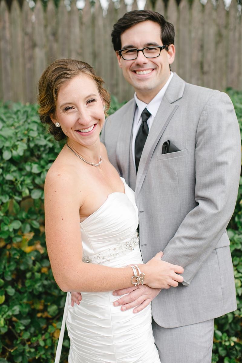 John_Wright_Lancaster_Wedding_35