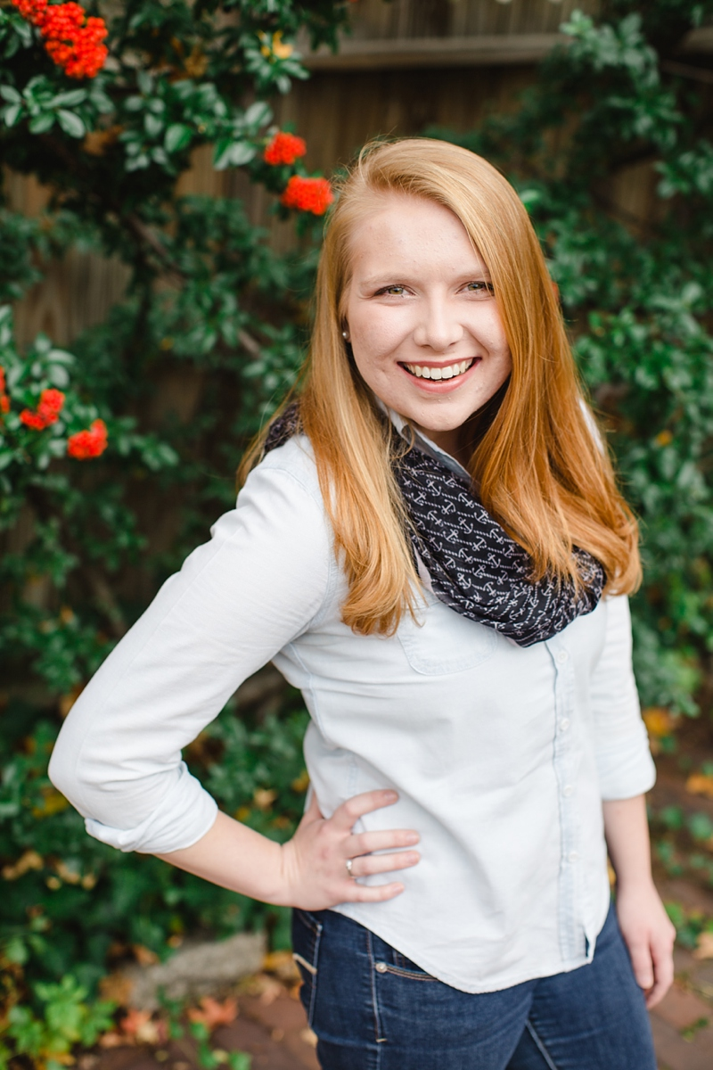 Lancaster_City_Senior_Portraits_03