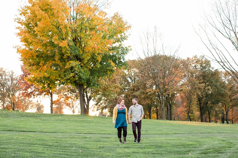 Lancaster_Engagement_Session_01