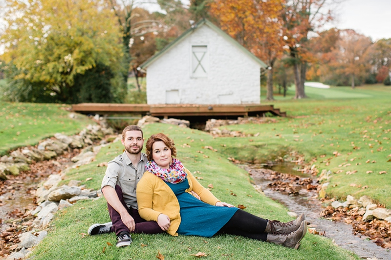 Lancaster_Engagement_Session_05