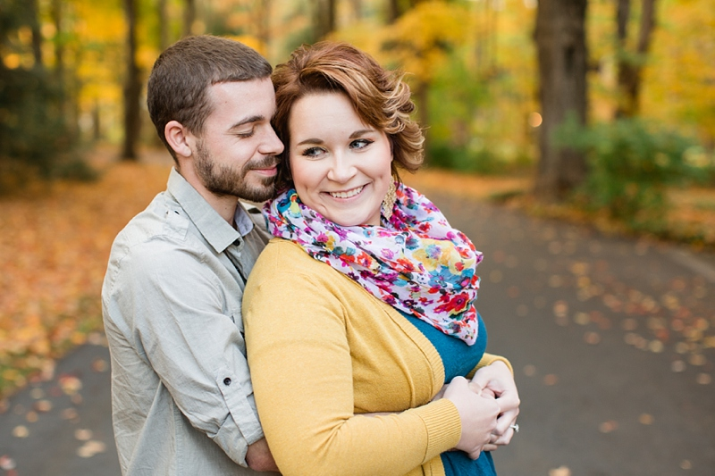 Lancaster_Engagement_Session_08