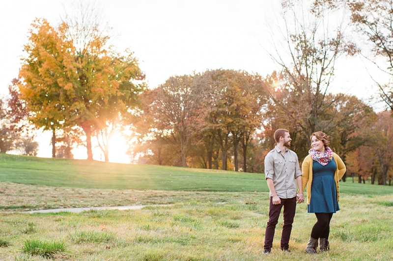 Lancaster_Engagement_Session_12