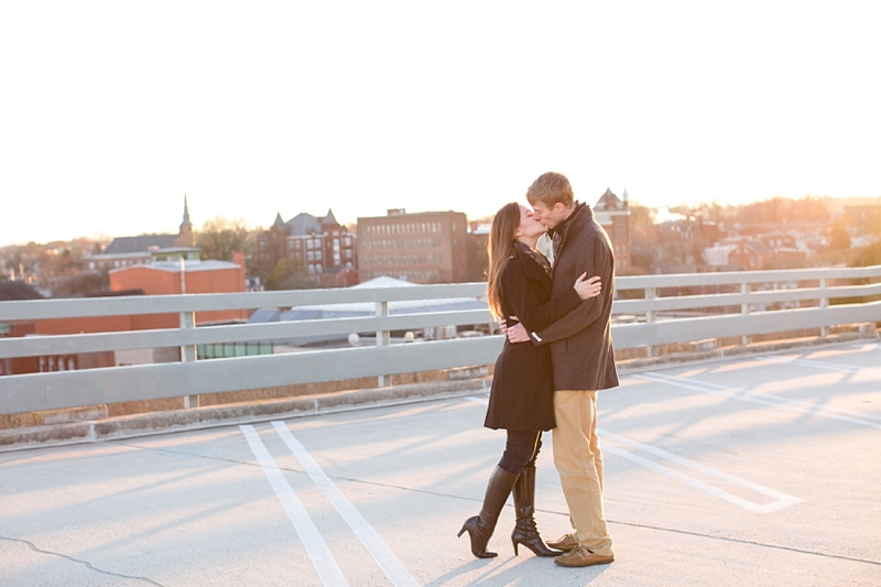Lancaster_City_Pottery_Art_Engagement_Session_10