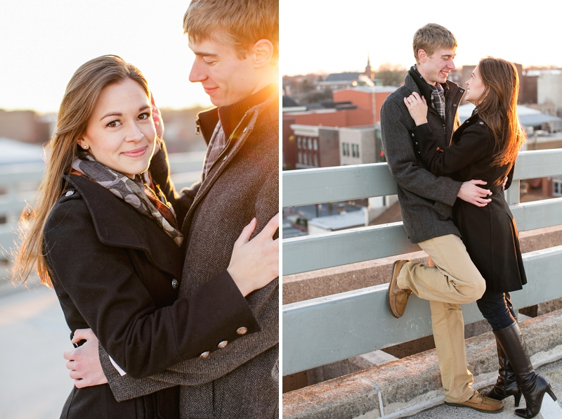 Lancaster_City_Pottery_Art_Engagement_Session_11