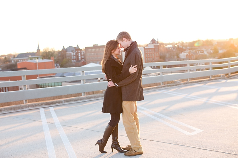 Lancaster_City_Pottery_Art_Engagement_Session_16