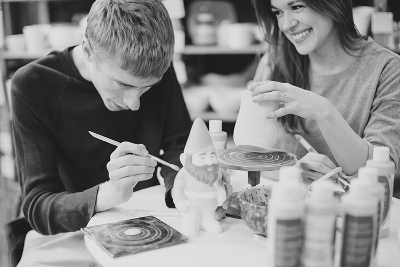 Lancaster_City_Pottery_Art_Engagement_Session_22