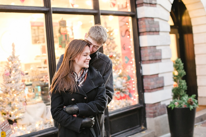 Lancaster_City_Pottery_Art_Engagement_Session_23