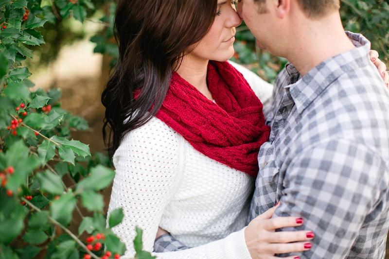 Lancaster_Winter_Engagement_Session_01