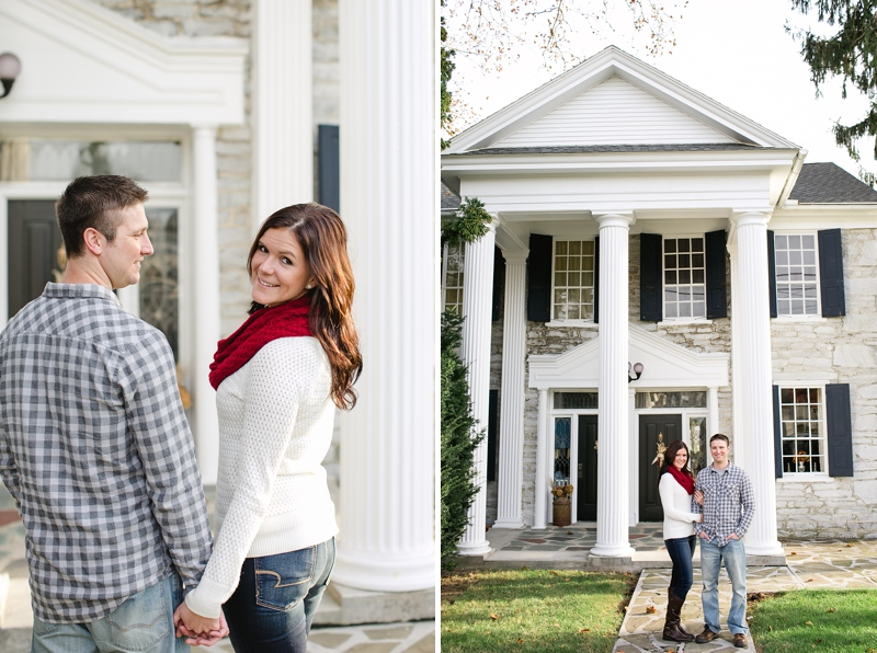 Lancaster_Winter_Engagement_Session_05
