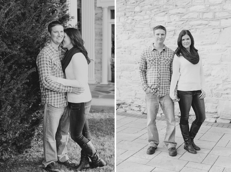Lancaster_Winter_Engagement_Session_06