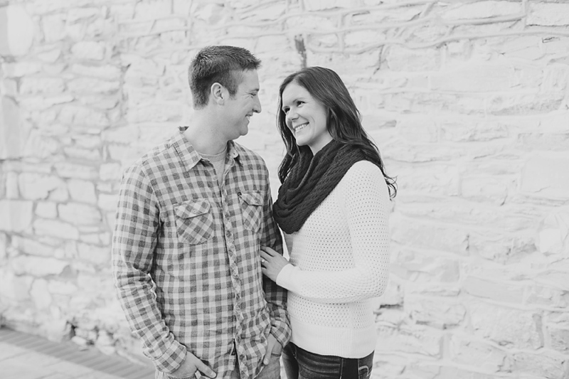 Lancaster_Winter_Engagement_Session_07