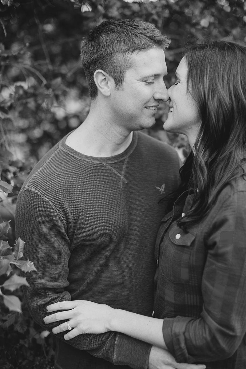 Lancaster_Winter_Engagement_Session_11