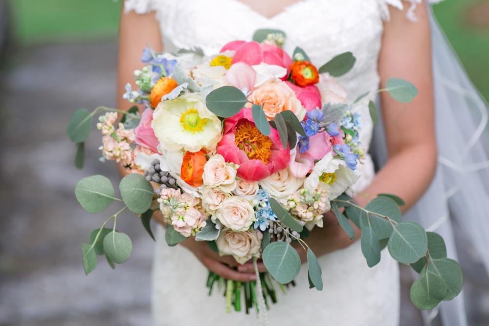 WeddingGallery09.jpg