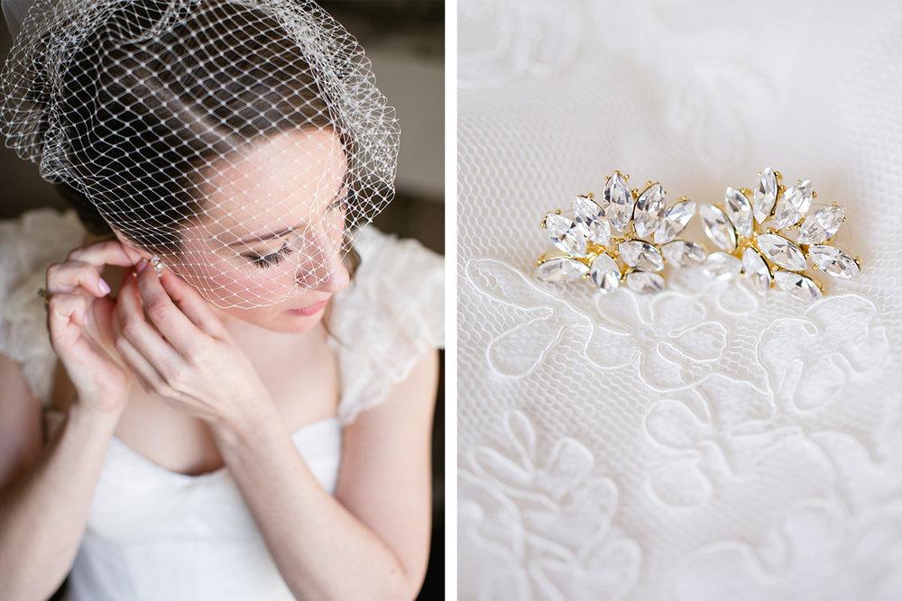 airy_joyful_wedding_photographer.jpg