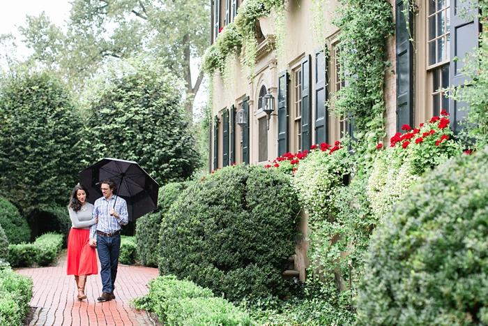 Conestoga_House_Gardens_Lancaster_Engagement_07.jpg