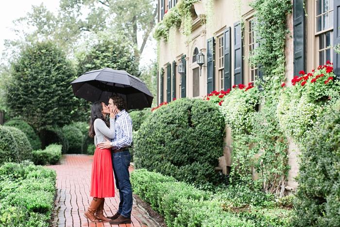 Conestoga_House_Gardens_Lancaster_Engagement_08.jpg