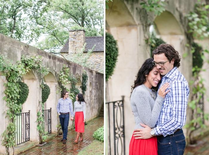 Conestoga_House_Gardens_Lancaster_Engagement_09.jpg