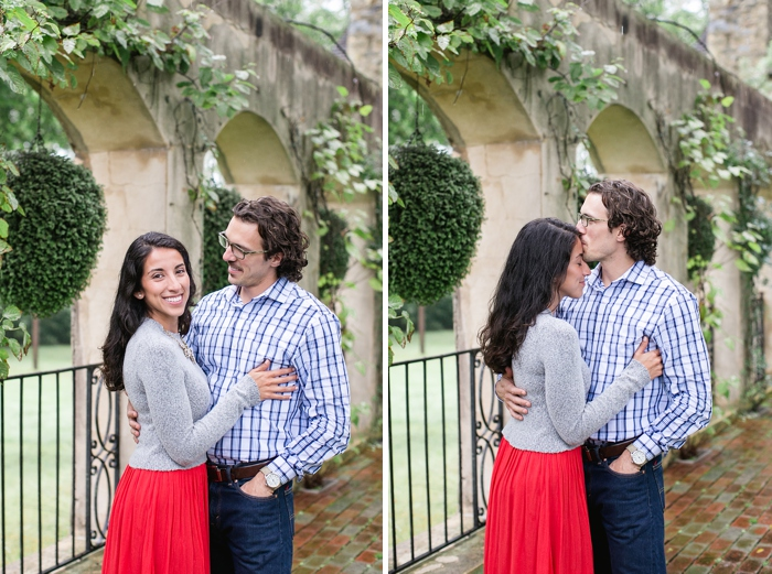 Conestoga_House_Gardens_Lancaster_Engagement_10.jpg