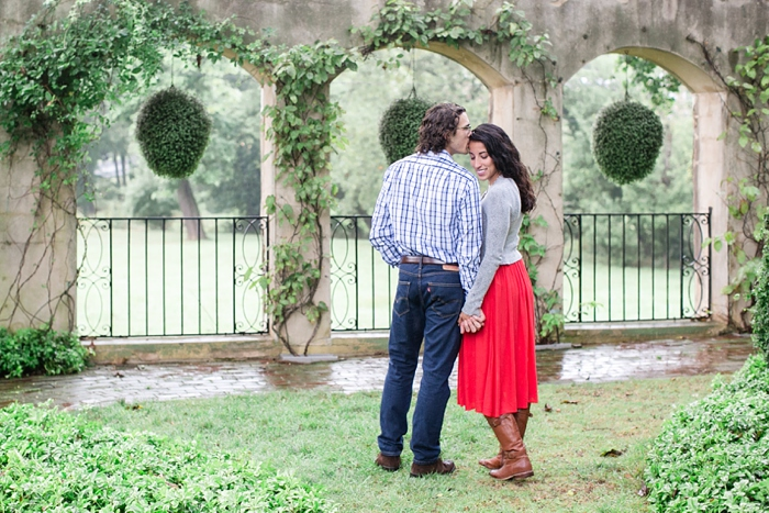 Conestoga_House_Gardens_Lancaster_Engagement_11.jpg