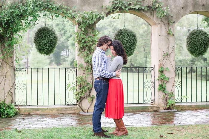 Conestoga_House_Gardens_Lancaster_Engagement_12.jpg