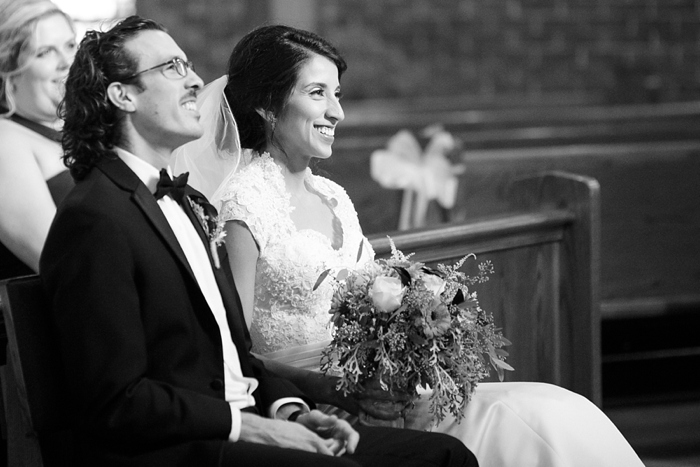 Lancaster_PA_John_Wright_Wedding_16.jpg