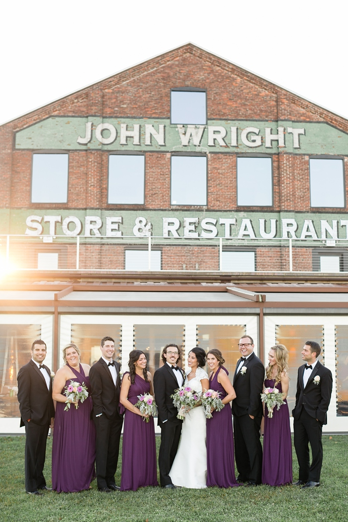 Lancaster_PA_John_Wright_Wedding_20.jpg