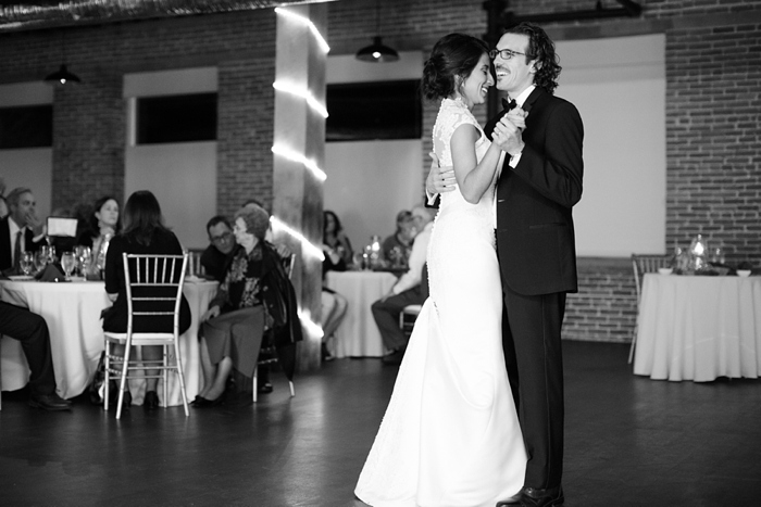 Lancaster_PA_John_Wright_Wedding_30.jpg