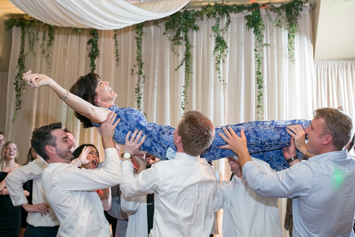 Lancaster_PA_Bent_Creek_Country_Club_Wedding_041.jpg