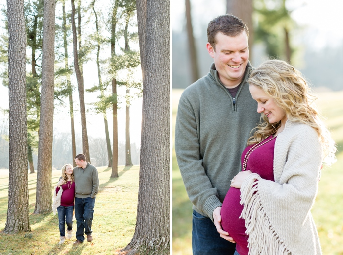 Lancaster_Winter_Maternity_Session_01.jpg