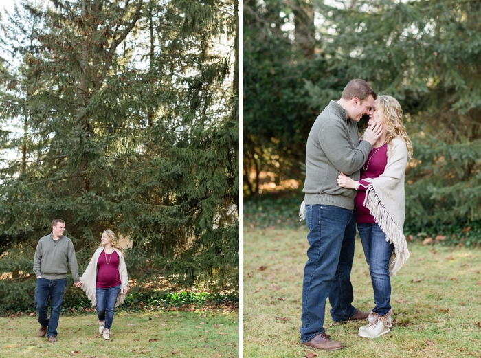 Lancaster_Winter_Maternity_Session_06.jpg