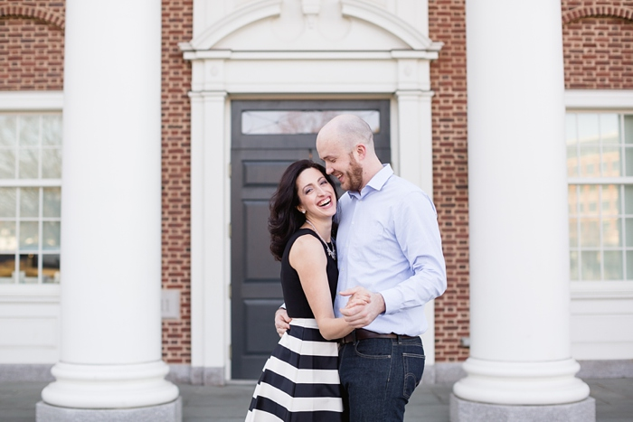 Downtown_Lancaster_City_Engagement_Session_01.jpg