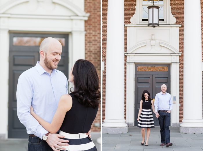 Downtown_Lancaster_City_Engagement_Session_03.jpg