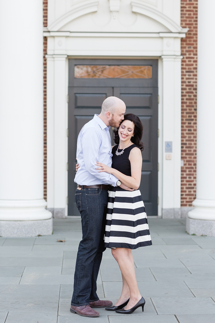 Downtown_Lancaster_City_Engagement_Session_05.jpg