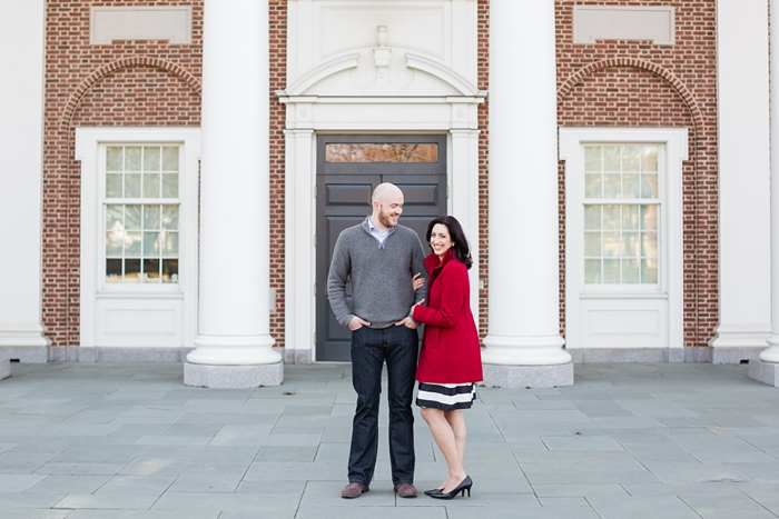 Downtown_Lancaster_City_Engagement_Session_06.jpg