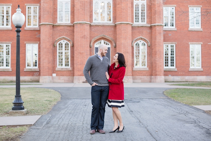 Downtown_Lancaster_City_Engagement_Session_07.jpg