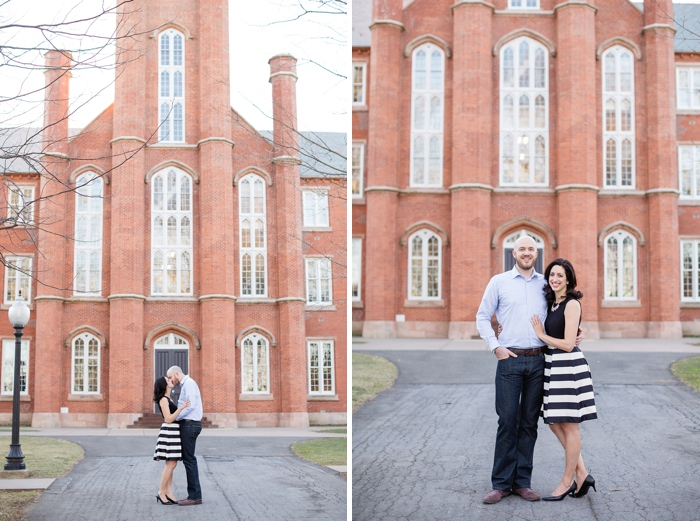 Downtown_Lancaster_City_Engagement_Session_08.jpg
