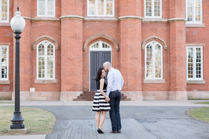 Downtown_Lancaster_City_Engagement_Session_09.jpg